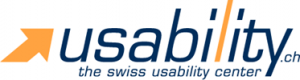 Institut für Software-Ergonomie und Usability AG, Zürich