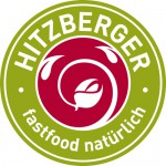 HITZBERGER Take-Away Shops in Zürich,Basel, Bern