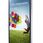 Eye Tracking, Usability & UX - Samsung Galaxy mit Augensteuerung