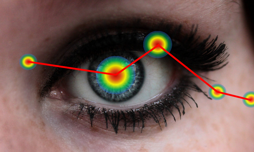 StimTracker Interface - Eye Tracking und biometrische Daten