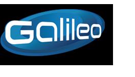 Galileo zeigt das Bedienen des PCs wird nun mit Augenbewegungen möglich