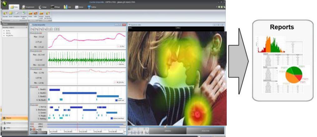 Captiv-Eye-Tracking-Analysis-Software