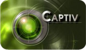 Captiv-TEA Software für die Analyse von Eye Tracking Daten und physiologischer Messwerte
