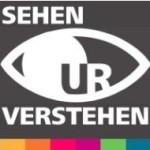 Sehen und Verstehen Uni-Regensburg