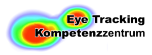 Eye Tracking Kompetenzzentrum Schweiz