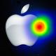 Lassen sich Apple-Geräte bald mit Augenbewegungen steuern?