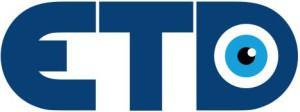 Logo von Eye Trackinf Day 2015