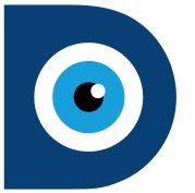 Eye Tracking Day 2015 in Brüssel